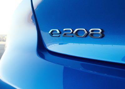 Peugeot-208-Garage-Herbet-Toulon-3