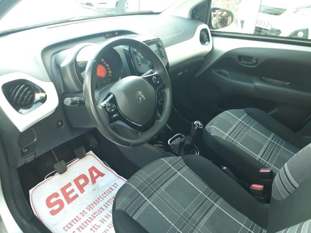 car-dealer-24
