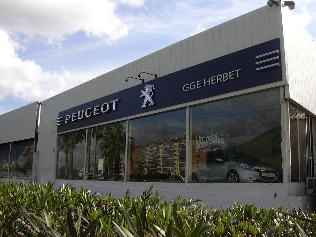 Garage-Peugeot-histoire-Herbet-10