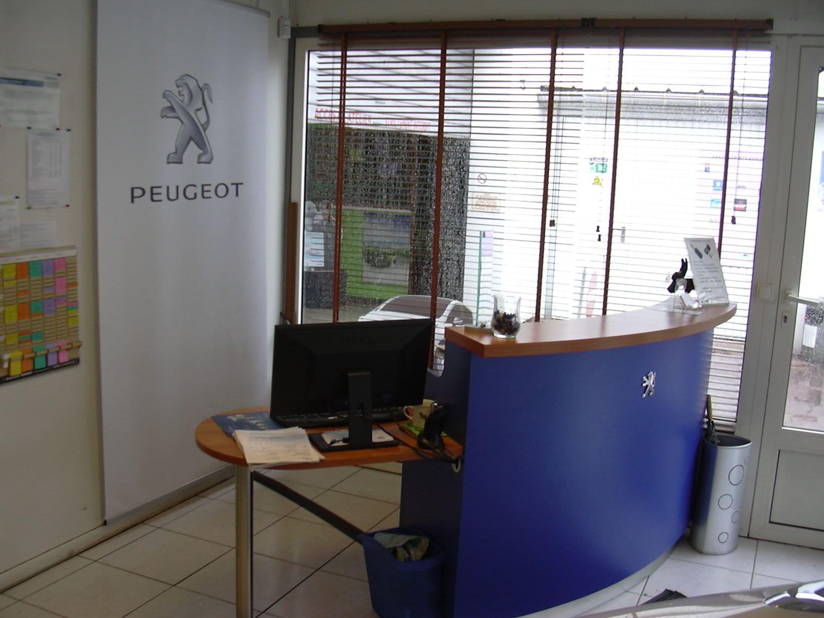 Garage-Peugeot-histoire-Herbet