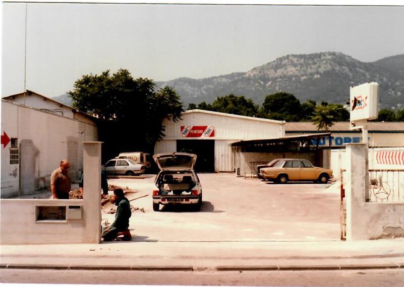Garage-Peugeot-histoire-Herbet-5.1