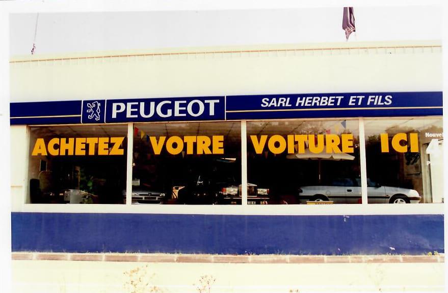 Garage-Peugeot-histoire-Herbet-6.1