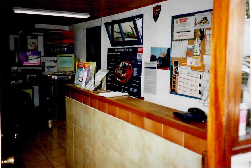Garage-Peugeot-histoire-Herbet-7.2
