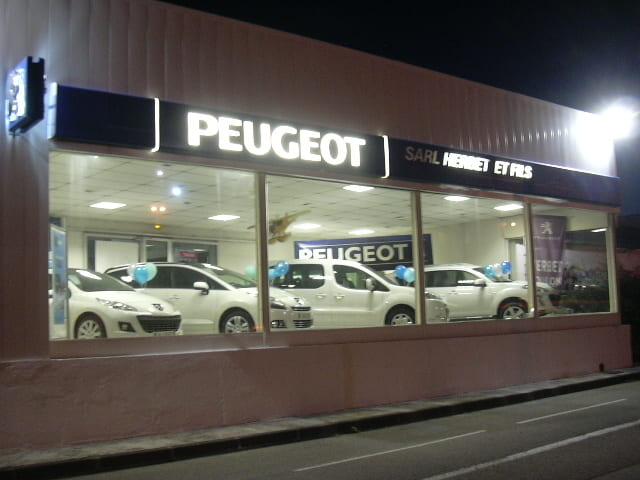 Garage-Peugeot-histoire-Herbet-8.1