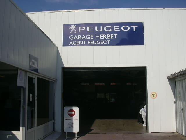Garage-Peugeot-histoire-Herbet-8