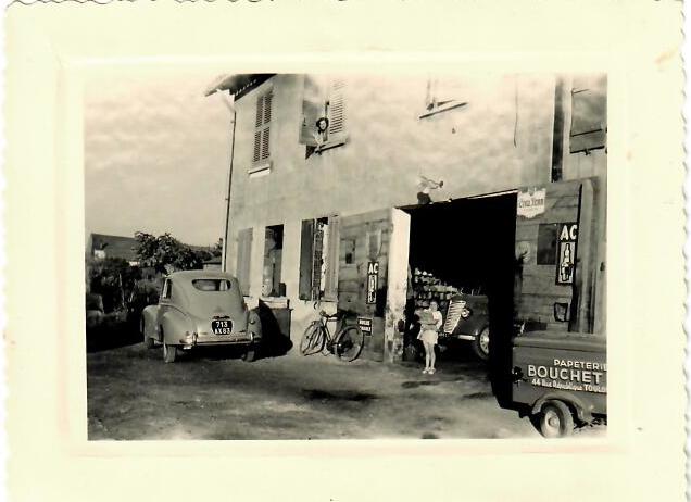 Garage-Herbet-Ancien-1