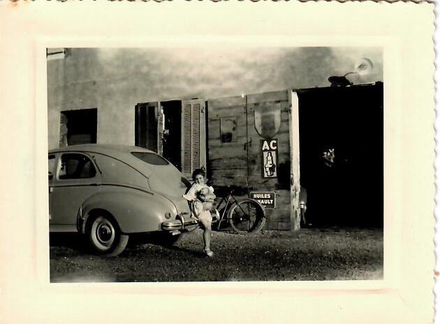 Garage-Herbet-Ancien-3