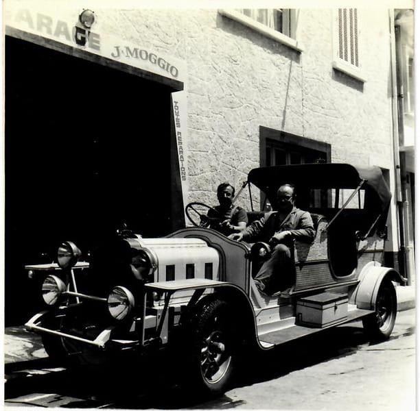 Garage-Peugeot-Toulon-Herbet-3 (1)