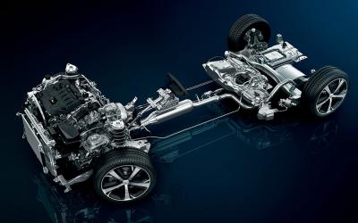 Les pièces échange standard Peugeot du neuf à bas prix !