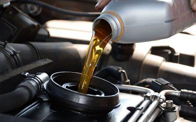 Vidange voiture : comment bien entretenir son moteur ?