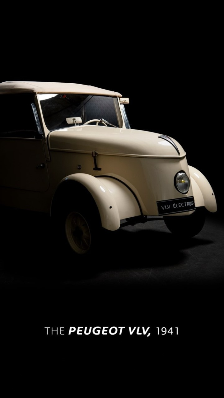 Peugeot-VLVPeugeot-Ion-Concept-Electric-1994-Toulon-1941-Toulon