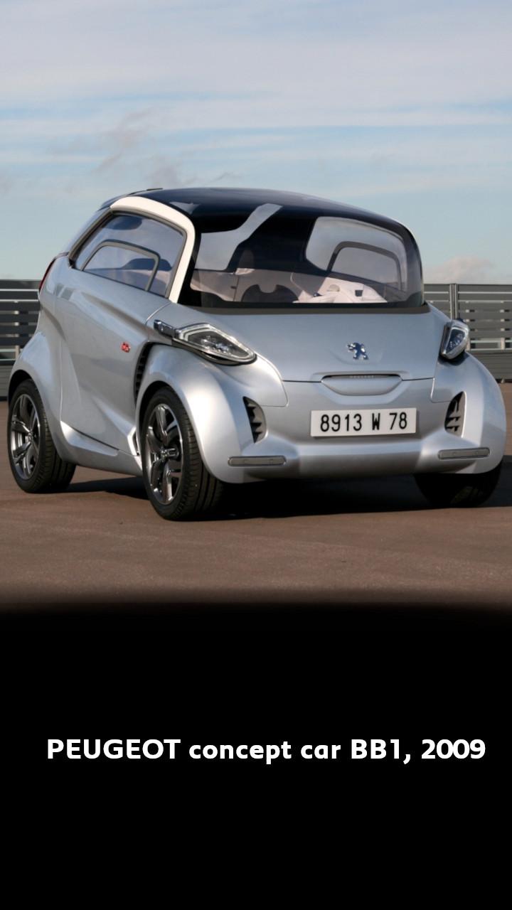 Peugeot-concept-car-bb1-2009-Toulon