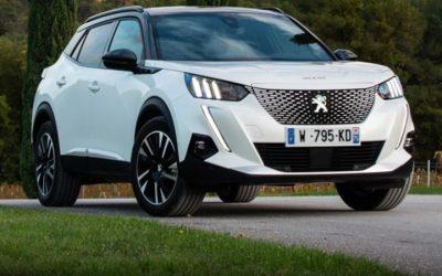Voiture électrique : Peugeot pionnier depuis plus de 80 ans