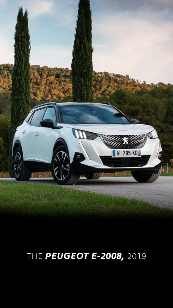 Peugeot-e-2008-Electric-2019-Toulon
